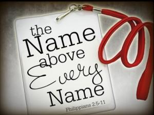 (Image courtesy of cove-bibletalk.blogspot.com)